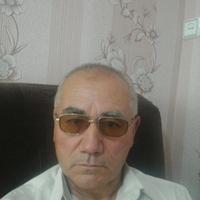 Парда, 60 лет, Близнецы, Ташкент