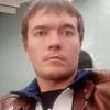 Виктор, 30, г.Абакан