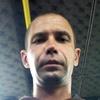 максім, 32, г.Киев