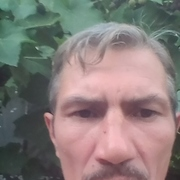 Игорь 43 Краматорск