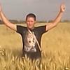 Николай, 33, г.Щекино
