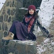 Марина 46 лет (Лев) на сайте знакомств Кременчуга