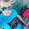 Ян, 24, г.Ровно