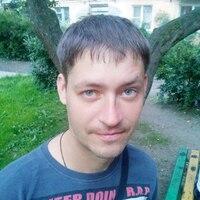 Александр, 37 лет, Близнецы, Псков