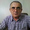 Хабиб Бадрудинов, 58, г.Махачкала