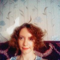 Снежана, 21 год, Козерог, Каховка