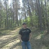 Руслан, 41, г.Радомышль
