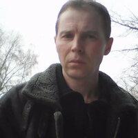 Сергей, 42 года, Близнецы, Брянск