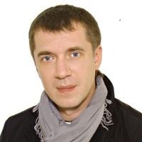 павел, 44 года, Дева, Москва