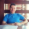 Yan, 35, г.Санкт-Петербург