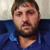 Тико, 27, г.Москва