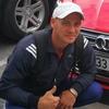 Игорь, 34, г.Таллин
