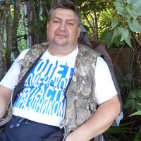 Алексей, 49 лет, Овен, Тамбов
