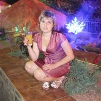 Olga, 35 лет, Лев, Бердянск