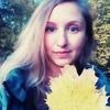 Любовь, 37, г.Барнаул