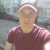 Ramul, 25, г.Санкт-Петербург