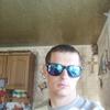 Vadim Pyntya, 25, Tarutyne