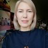 Мария, 40, г.Тверь