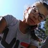 Kristina Belich, 17, Avdeevka