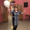 Lyudmila, 56, Asino