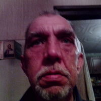 сергей, 62 года, Водолей, Санкт-Петербург