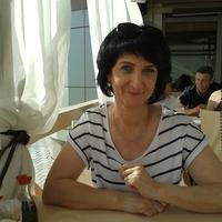 Лилия, 54 года, Овен, Тюмень