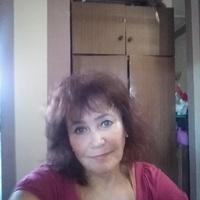 Татьяна, 31 год, Телец, Москва