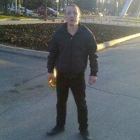 Александр, 35 лет, Лев, Березники