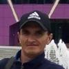 Sergey, 36, Khabarovsk