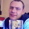 Semyon...., 30, Neryungri
