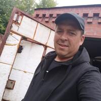 ruslan, 37 лет, Близнецы, Челябинск