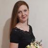 Елена, 31, г.Санкт-Петербург