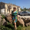 Наталья, 43, г.Чаплинка