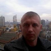 Знакомства в Ратно с пользователем Роман 39 лет (Лев)