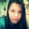 Юлия, 26, г.Карымское