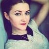 Natalia, 19, г.Киев