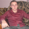 Anatoly, 25, г.Днепр