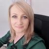Елена, 45, г.Киев