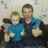 Алексей, 23, г.Лодейное Поле