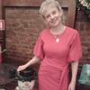 Светлана, 49, г.Пермь