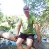 Андрей, 28, Шахтарськ