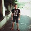 Тарік, 25, г.Ровно