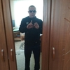 Алексей, 35, г.Свободный