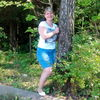 Ирина, 49, г.Минск