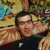 федкачан, 31, г.Худжанд