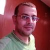 Romioko, 31, г.Бейрут
