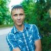 Сергей, 26, г.Черноголовка