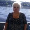 Татьяна Яковлева, 65, г.Самара