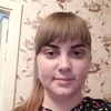 Alla, 26, Tiraspol