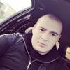 Samur, 24, г.Тимашевск